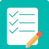 Los vecinos de Tres Cantos ya pueden consultar el censo electoral en la web del Ayuntamiento