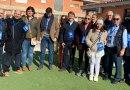 El Partido Popular recupera su liderazgo en Tres Cantos