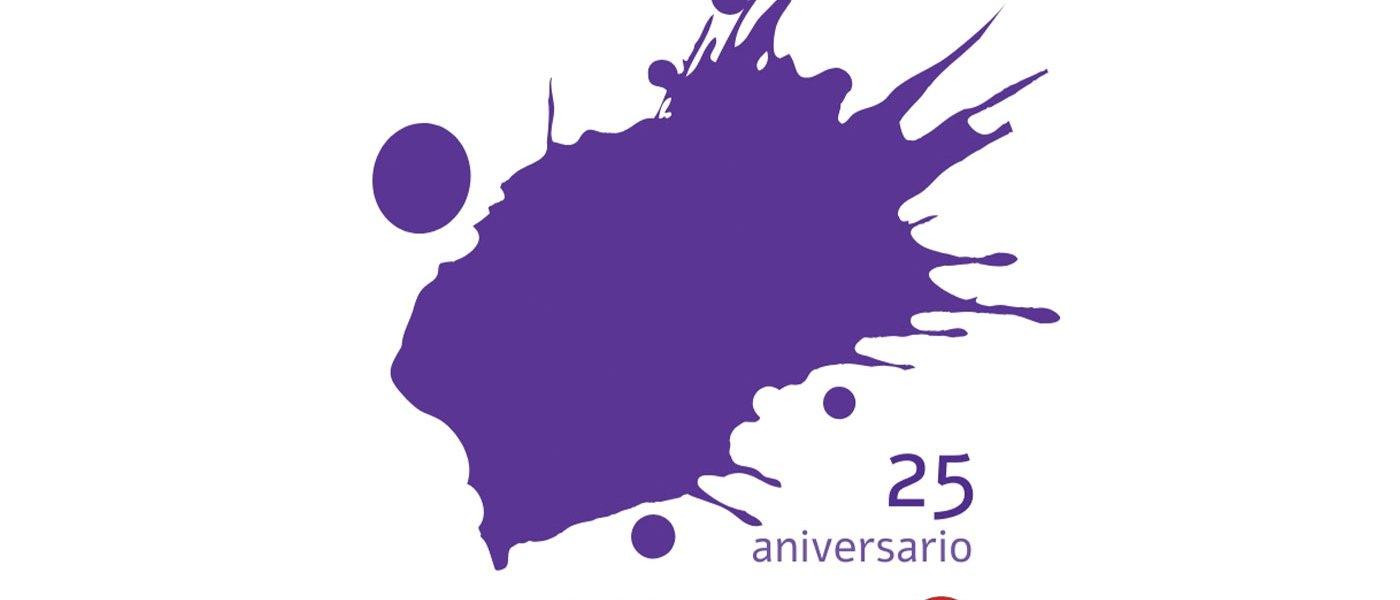 El Tres Cantos C.D.F celebra su 25º aniversario
