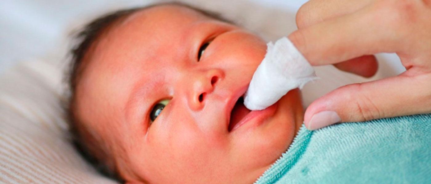 COED | Preguntas frecuentes en odontopediatría (Parte II)