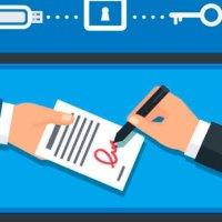 El Ayuntamiento vuelve a acreditar los certificados digitales durante el estado de alarma
