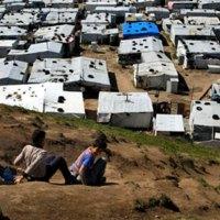 El Ayuntamiento renueva el convenio con ACNUR por el que destina 20.000 euros a la asistencia de población siria en el Líbano