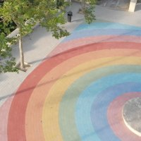 El Ayuntamiento de Tres Cantos muestra su apoyo al colectivo LGTBI en el Día del Orgullo