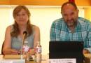 Ciudadanos sale en defensa del modelo educativo de Tres Cantos