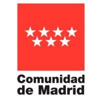 La Comunidad de Madrid decreta el cierre perimetral por el puente de diciembre