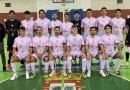 Unión Tres Cantos F.S. | Balance provisional de una temporada atípica