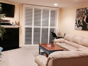 A-116 Living Room