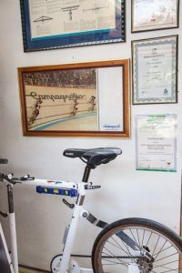 North_Adelaide-Cycles_racing-and-certificates