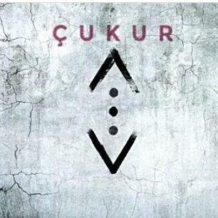 Cukur – A Fantastic Saga