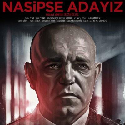 """Nasipse Adayiz """"You Know Him"""""""
