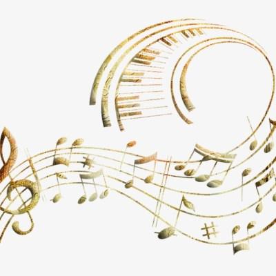 Harmony of Dizi Music & Scenes