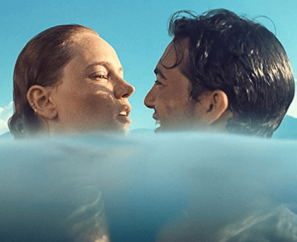 Review: Geçen Yaz ~ A Coming of Age Story