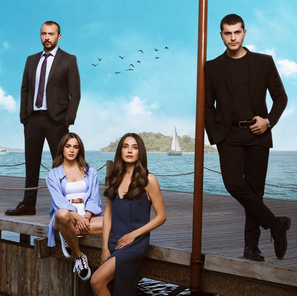 Review: Son Yaz ~ A Recap of Season 1