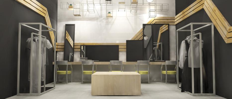 Part Time Interior Design Courses