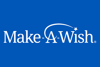 Make a Wish Foundation UK - Local Offer
