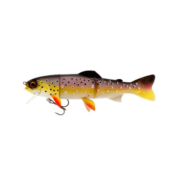 Westin Tommy The Trout - Brook Trout Colour | North Bay Outfitters