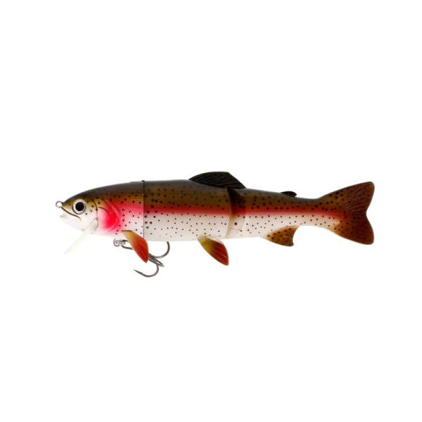 Westin Tommy The Trout - Rainbow Trout Colour | North Bay Outfitters
