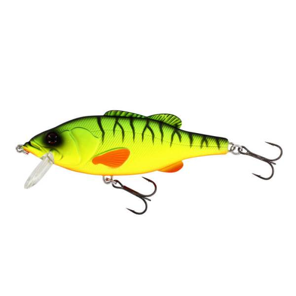 Westin Barry the Bass (HL) - Firetiger Colour | North Bay Outfitters