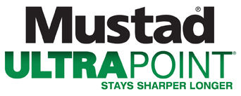 mustad_ultra_point_logo