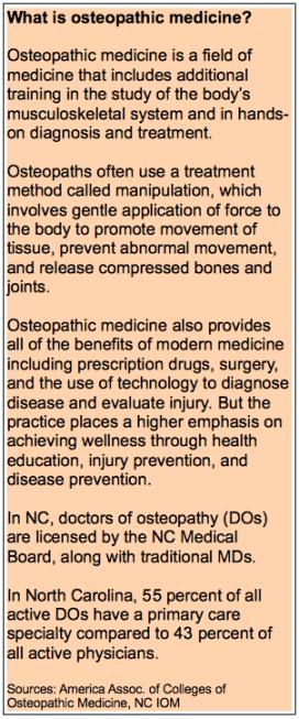 osteopathy_box
