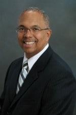 Ben Money, head of the NC Association of Community Health Centers.