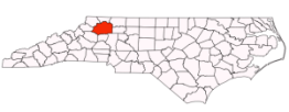 Rural RX: NC Health News coverage of rural issues. This week: Wilkes County.
