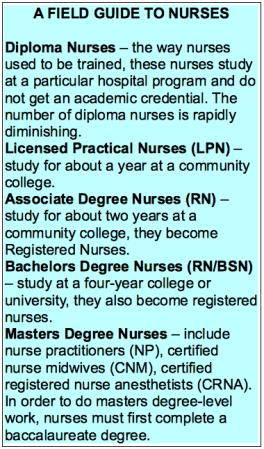 Nurses_Guide_Final