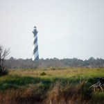 CH Lighthouse Marsh
