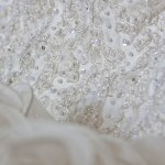 Biltmore Wedding Dress Exhibit