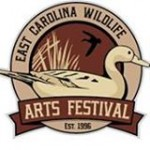EC Wildlife Arts Festival 2016 Washington