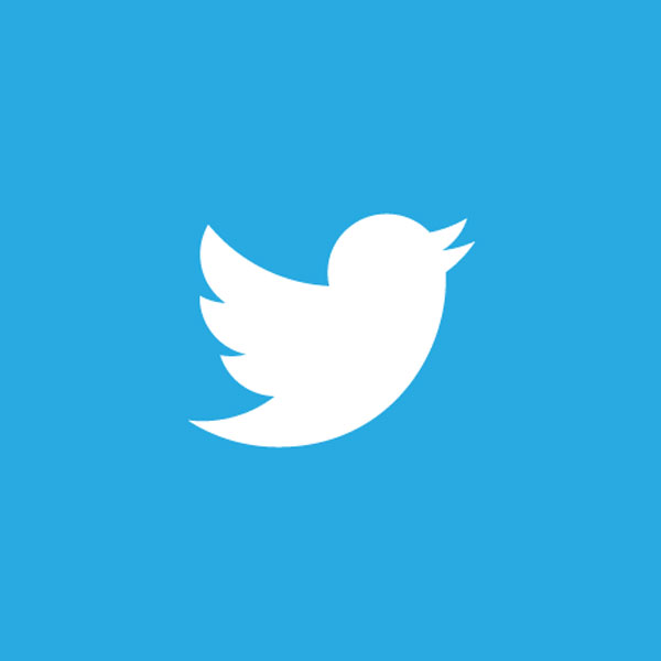 Visit our Twitter feed