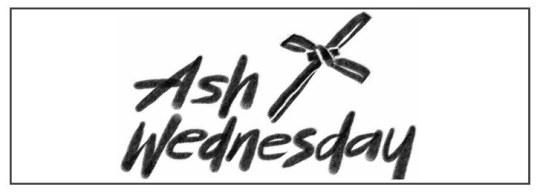 ash-wednesday-webslider-no-black