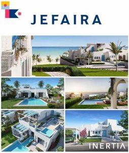 جيفيرا الساحل الشمالي - Jefaira North Coast