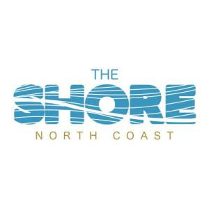 the shore phone number