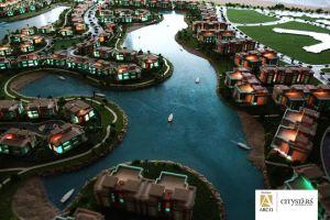 City Stars North Coast | Arco Developments