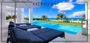 City Stars North Coast - Trends Egypt