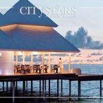 سيتي ستارز الساحل الشمالي – Citystars Al Sahel