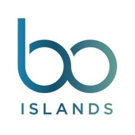 bo island disadvantages