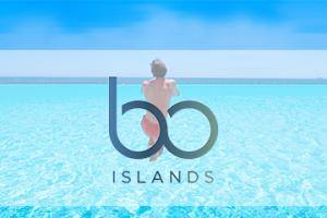bo islands company
