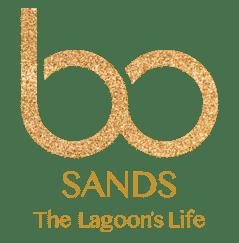 بو ساندس الساحل الشمالي Bo Sands North Coast