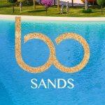 بوساندس الساحل الشمالي Bo Sands North Coast