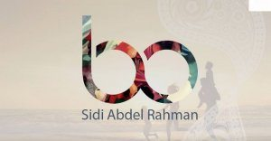 bo islands sidi abdul rahman