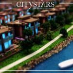 city stars north coast سيتي ستارز الساحل الشمالي