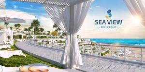 Hotline Seaview