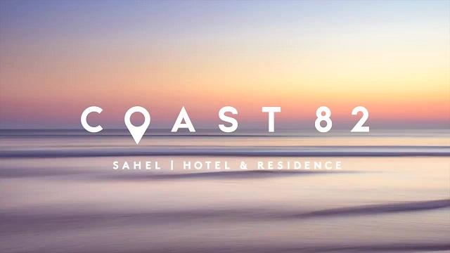 sahel coast 82