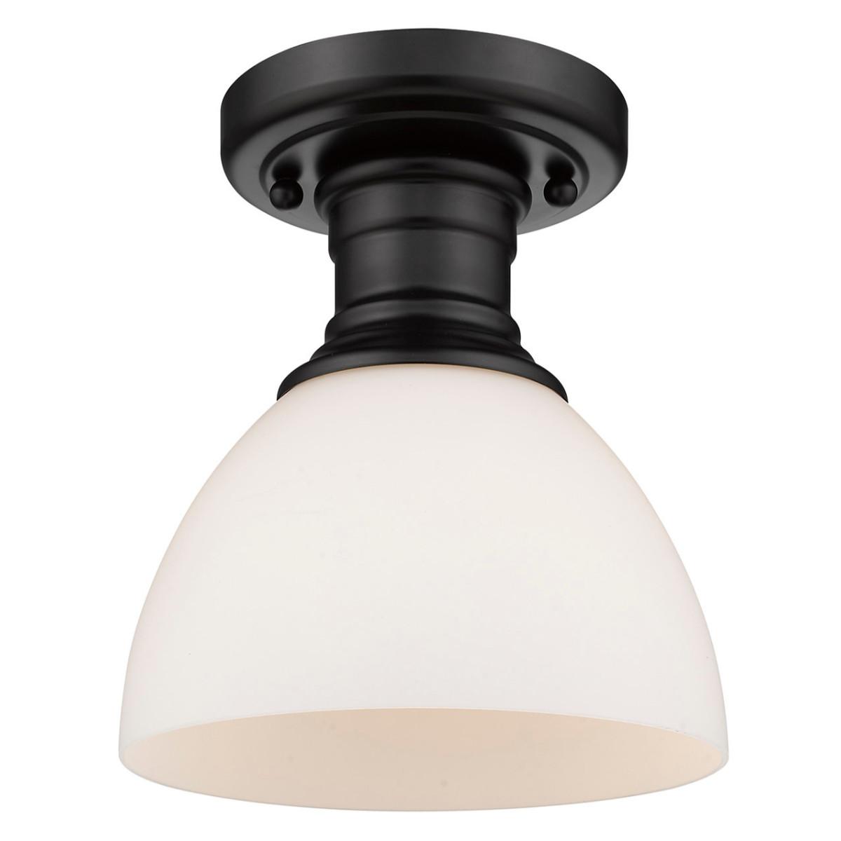 north coast lighting