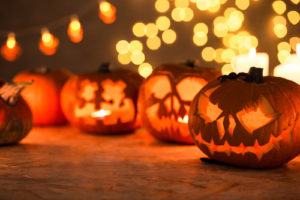 halloween-safety-tips4