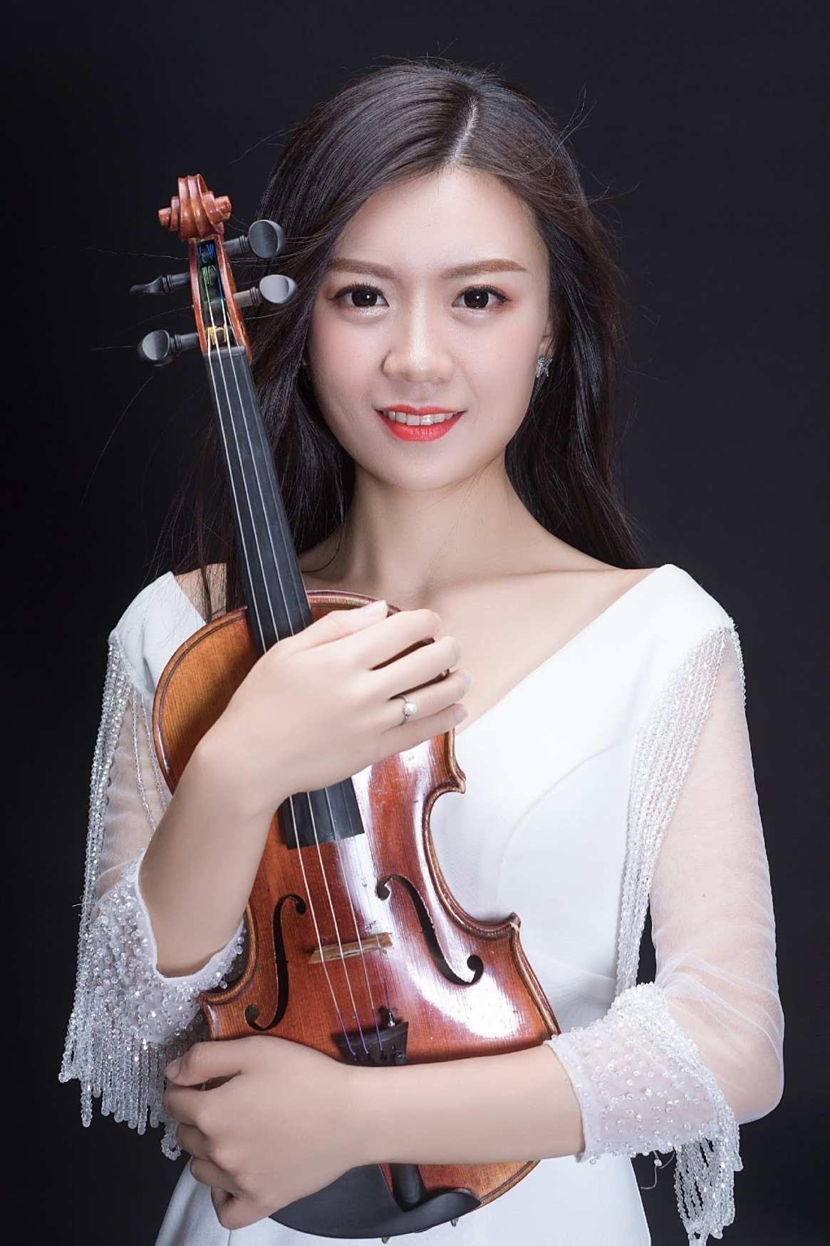 Fei Tong