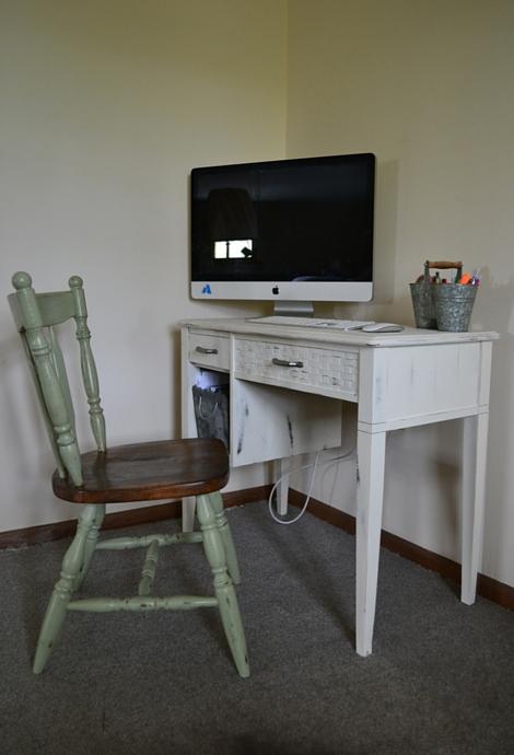 officechair8