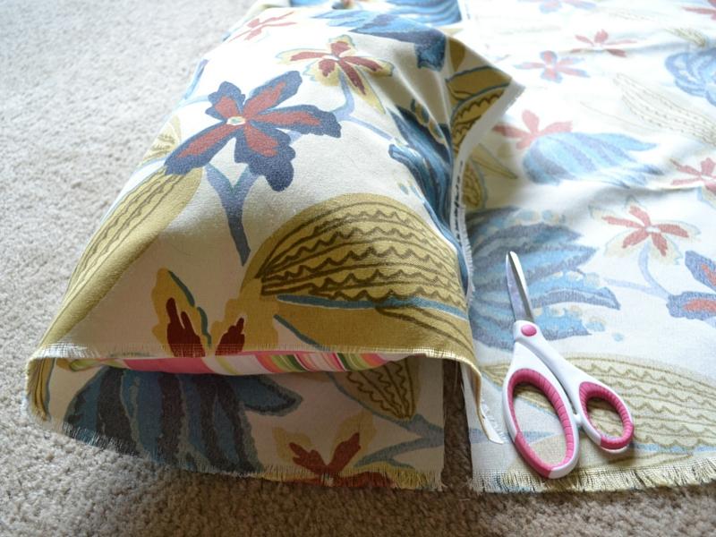 porch pillow 4